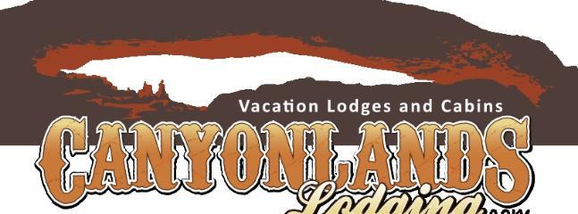 canyon lands lodging