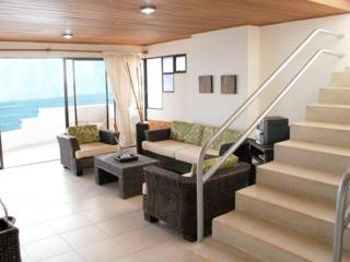 CTG504A - Apartamento Laguito Azul - Vista al Mar