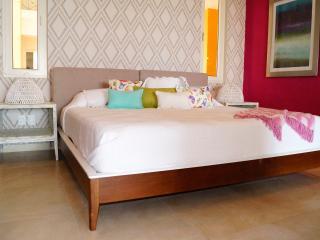 V7206 Luxury Condo Romantic Zone PV, Puerto Vallarta