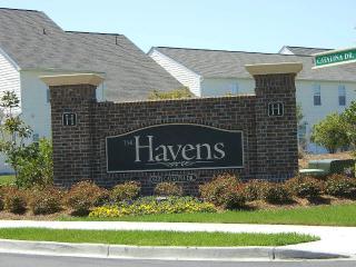 Havens #1122, North Myrtle Beach