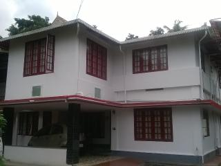 Lead Homestay, Chalakudy