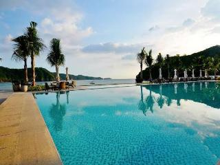 Hamilo Coast (Pico De Loro) 2 BR Condo for Rent