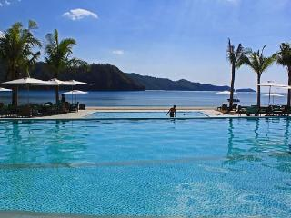 Hamilo Coast (Pico De Loro) 2 BR Condo for Rent, Nasugbu