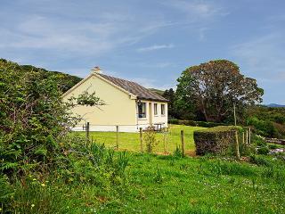 356 - Lough Currane, Waterville