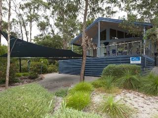 Bella Casa Blue, Halls Gap