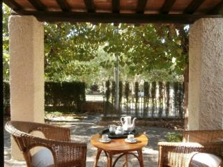 4 bedroom Villa in Llafranc, Catalonia, Spain : ref 5223639