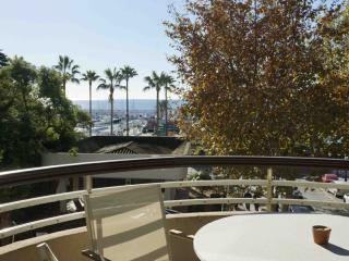 Apartamento en centro de Marbella