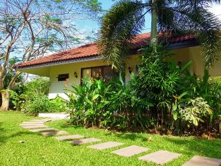 Private 4 BR pool villa in Ao Nang, Krabi Thailand