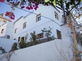 Casa Resolana