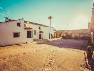 Casas Rurales de 4 a 28 personas