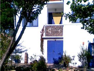 Appartement Karadere