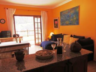 Apartmento Vista Volcan, Garachico