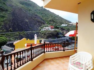Apartmento Vista Volcan
