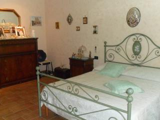 Bed & Breakfast Villa Fenice