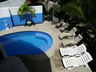 Private Secluded Home in Jaco Beach best location