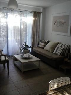 MY BEACH HOUSE......., Tarifa