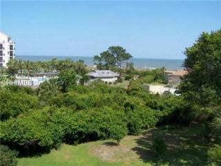 Unforgettable Paradise Ocean Front, Hilton Head