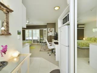 Stylish Studio @ Ramada  Port Douglas.. GreatBReef