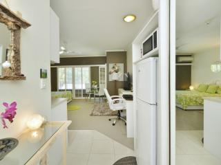 Ramada Resort Port Douglas 4.4* Gateway to GBReef