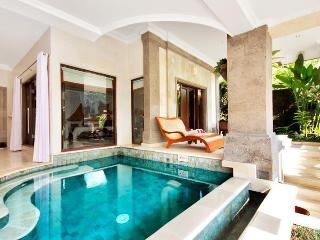 Viceroy Garden Exclusive Ultra Luxury 1 Bedroom Villa, Ubud