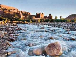 Az-Marrakech Tours Services