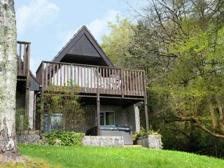 31 Valley Lodge, Tamar Valley, Cornwall/Devon