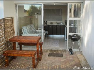 Umoya Cottages - Deluxe Unit, Port Elizabeth