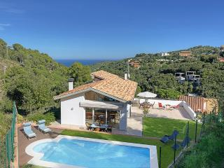 Villa Sa Fontansa, Begur