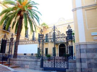 Apartamento a 350 metros de la Mezquita de Cordoba ( Parking opcional)