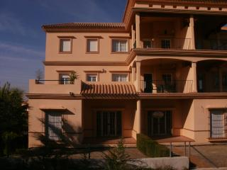 Sanlucar Apartment on golf course, Sanlucar de Barrameda