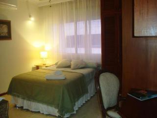 Apartamento El Laguito Trópico – CTG108A, Cartagena