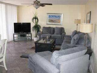 Recently renovated 2BR with new furniture #504GS, Sarasota