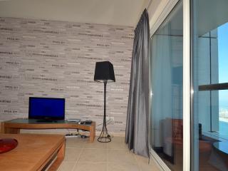 COZY 1BR|PALM VIEW|DUBAI MARINA|45078|, Dubái