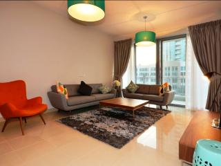 2BR|CITY VIEW|DOWNTOWN|DUBAI|49151, Dubai