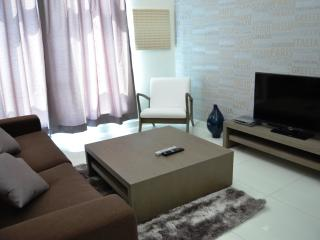 COZY 1BR|CITY VIEW|DUBAI MARINA|63430|, Dubai