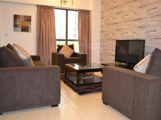 Vacation Bay Spacious 3BR in JBR|DUBAI|52509, Dubai
