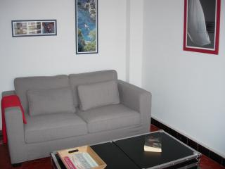 """Appartement Marseille Centre 13001"""" vieux port"""""""
