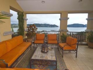 Marbella condominio dos dormitorio en Suite, Playa Conchal