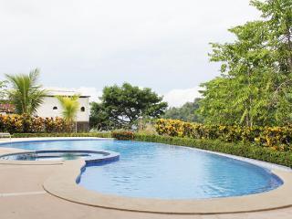 Casa Pacifica, Playa Conchal