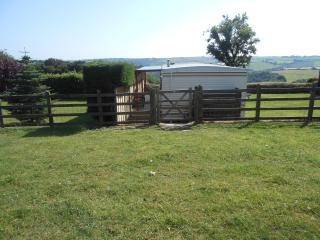 Pencrebar Farm, Callington