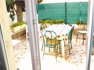 Villa Rima French Riviera Holiday Rental with Balc