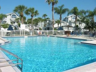 Adorable Beach & Bay Condo -  Great Value!