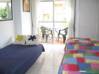 Iris Studio Apartment, Benalmádena