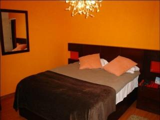 Exclusivo departamento en Condominio de Miraflores, Lima