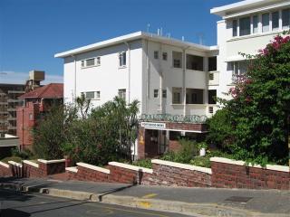 3 Portswood Mews, Cidade do Cabo Central