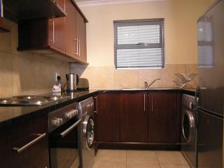 2412 Villa Italia, Kaapstad (centrum)