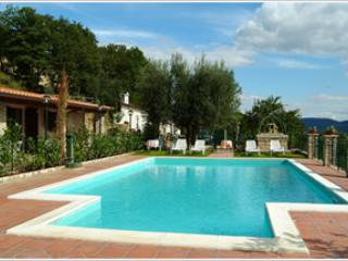 apartments near to Trasimeno Lake 826, Perugia