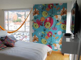 Palermo Designer Studio, Bogota