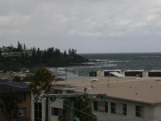 King's Row Apt 12 - Excellent Ocean View, Kings Beach