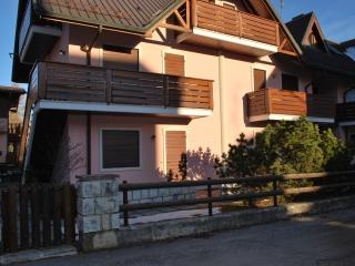 Chalet Cedrone 5, Asiago